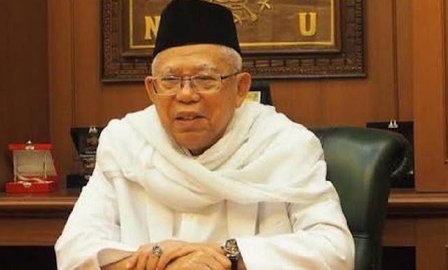 Bela Ma'ruf Amin, TKN Jokowi: Jadwal Peluncuran Esemka Kapan Saja Bisa