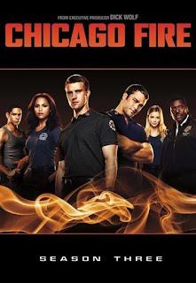 مشاهدة مسلسل Chicago Fire الموسم الثالث مترجم كامل مشاهدة اون لاين و تحميل  Chicago-fire-third-season.31986