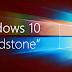 Windows 10 Redstone 2 mejorará las actualizaciones