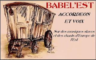 BabeL'Est