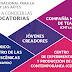 Abre el Fondo Nacional para la Cultura y las Artes (Fonca) las primeras cuatro convocatorias de 2018