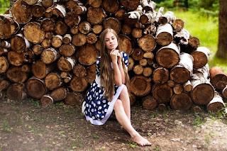 Девушка Таня фото