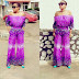 Toyin Aihmakhu's fans are not feeling her new, slim look