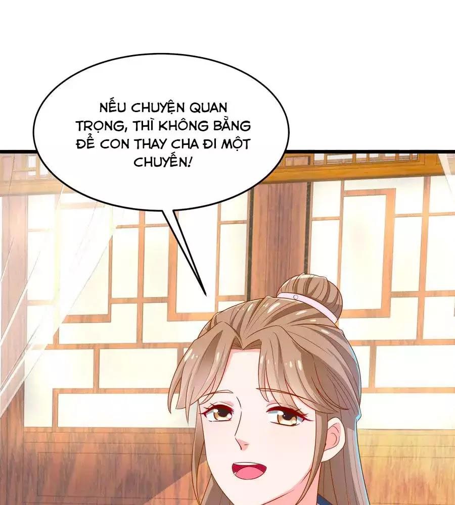 Nông Nữ Thù Sắc Chapter 201 - Trang 38