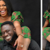 Being Divorced Is A Blessing; Abrokwa Would've Buried Me Now – Afia Schwarzenegger Confesses