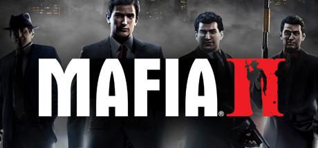 Baixar Binkw32.dll Mafia 2 Grátis E Como Instalar