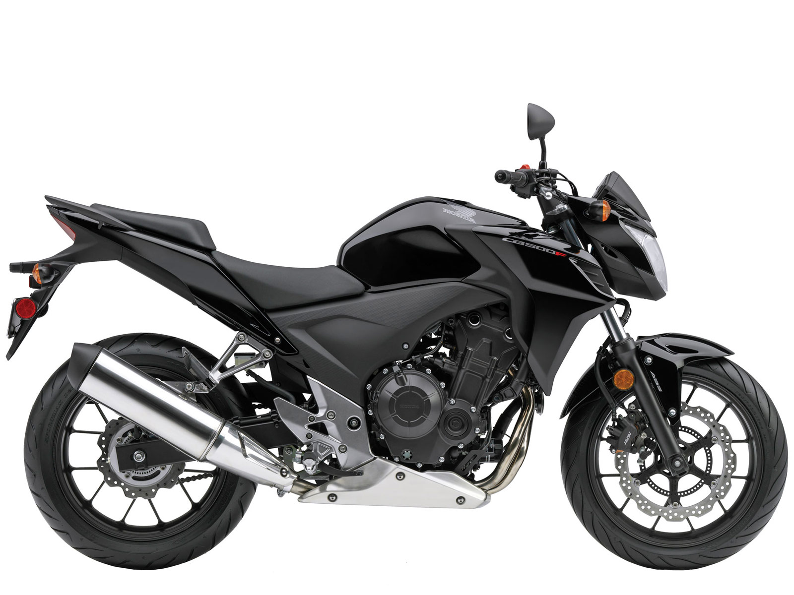 CB500F ABS | 2013 Honda Motorcycle photos and specificationsHonda Superbike 2013 Wallpaper