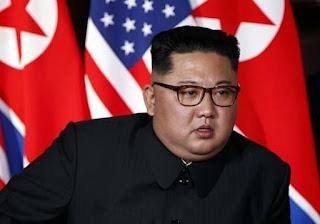 صحيفة أمريكية : تسعى كوريا الشمالية لإخفاء بعض منشآتها النووية