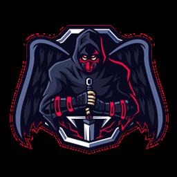 logo skuad mobile legend