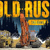 Gold Rush The Game CODEX-3DMGAME Torrent Free Download