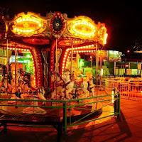 BNS Malang - Tempat Wisata Study Tour Malang Batu
