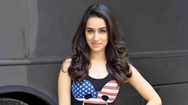 Shraddha Kappor images and wallpapers