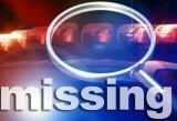 16 missing Due to landslide in Kegalle