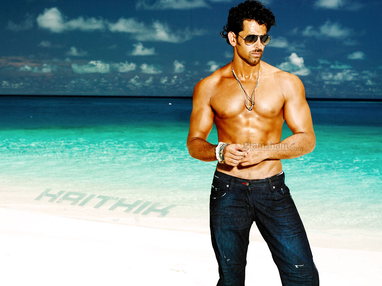 Hrithik roshan hd wallpapers hd wallpapers - Hrithik hd pic ...