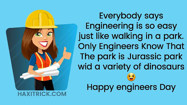 happy engineers day 2020 wishes quotes images