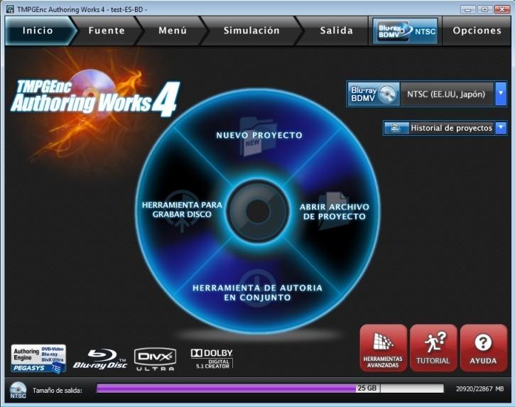MAX 4.0.9 TÉLÉCHARGER GRATUITEMENT TV