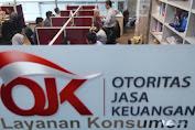 Otoritas Jasa Keuangan Dorong Peningkatan KUR Di Selayar