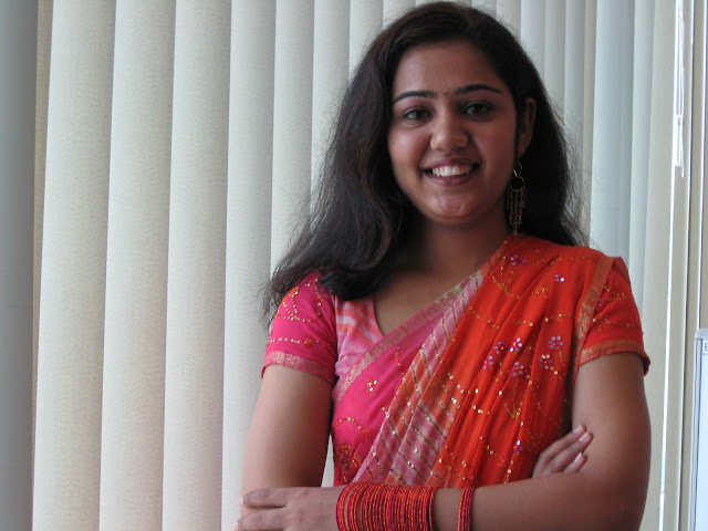 How To Get Contact Mobile Numbers South Indian Aunties