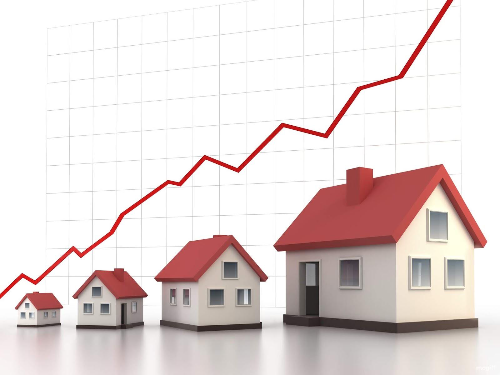 Đánh thuế nhà từ 700 triệu có thể sẽ làm cho người mua nhà nhụt chí
