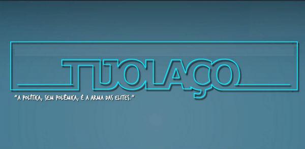 http://www.tijolaco.com.br/blog/primeira-pesquisa-em-sc-da-pista-do-desastre-temer/