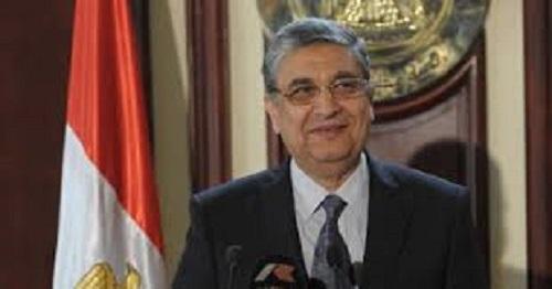 وزير الكهرباء يكشف حقيقة مد رفع الدعم لـ8 سنوات