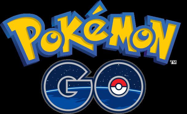 Pokémon Go e CIA: O Controle Governamental. É isso mesmo produção?