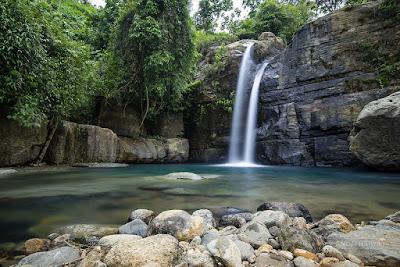 8 Tempat Wisata Baru di Malang Yang Sedang Hits Desember 2016