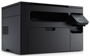 Download Printer Driver Dell B1163