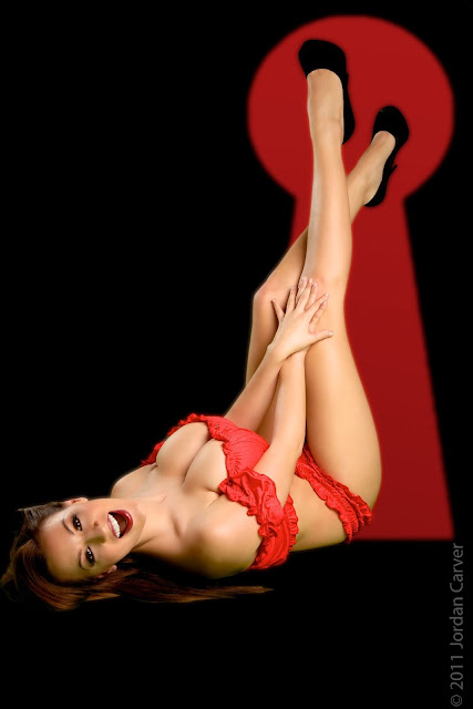 Jordan-Carver-Pin-Up-Key-HD-Picture_20