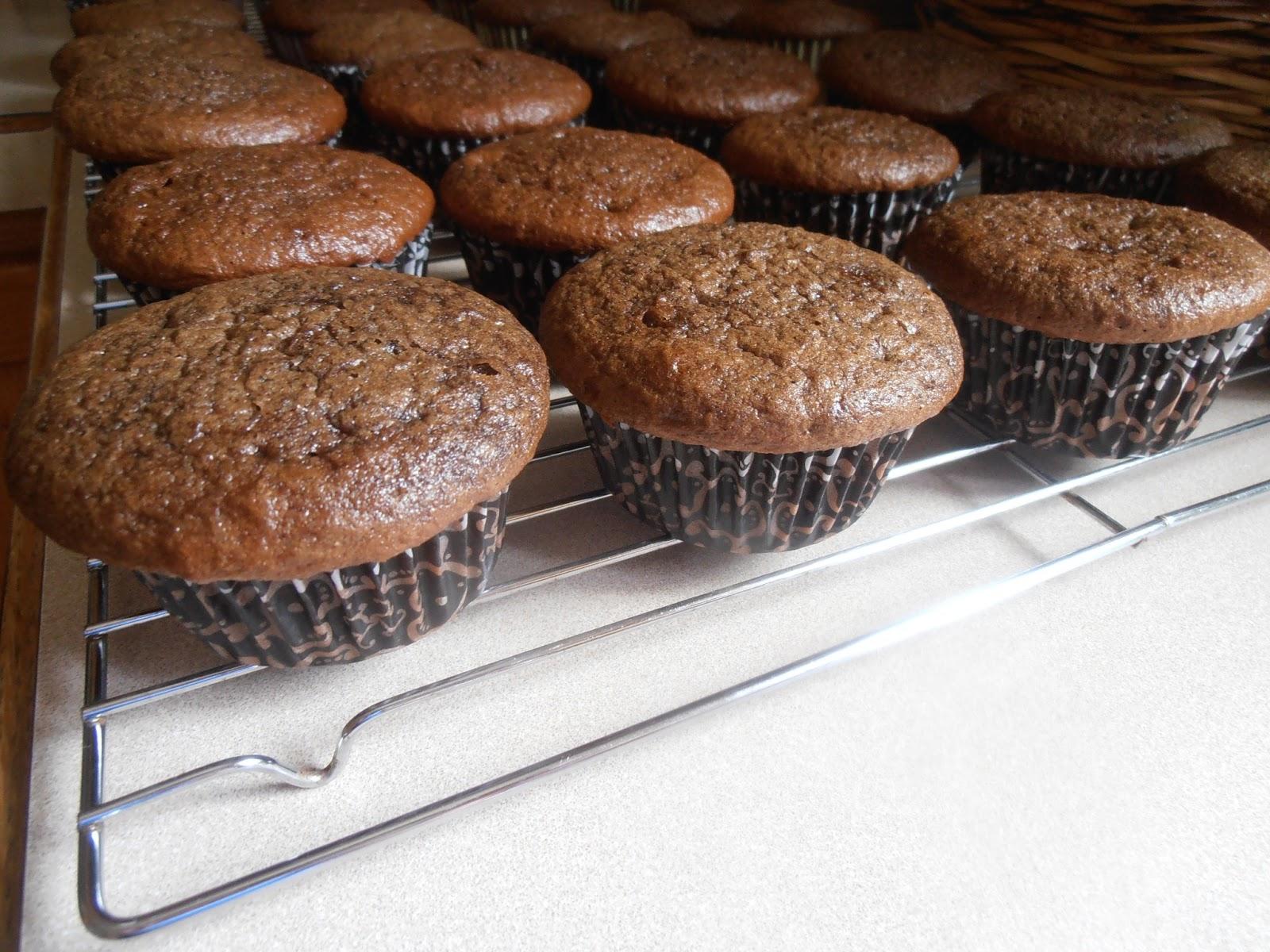 I Can T Believe It S Gluten Free Bumpy Cake Cupcakes
