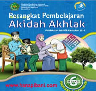 Administrasi, Analisis, KD, KI, Madrasah, Perangkat Lainnya, Promes, Prota, RPP, Silabus,