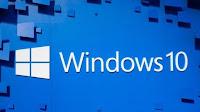 Come installare Windows 10 anche da zero (installazione pulita)