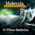 Malevola:Filme da Disney faz homenagem a Baphomet (Satanismo)