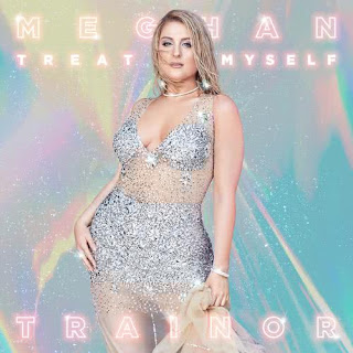 Lirik Lagu Meghan Trainor - TREAT MYSELF + Arti dan Terjemahan - Pancaswara Lyrics