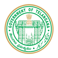 Government of Telangana  jobs,latest govt jobs,govt jobs,latest jobs,jobs,telangana govt jobs