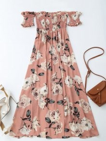 https://pt.zaful.com/off-shirred-slit-vestido-maxi-floral-p_278542.html?lkid=14157500