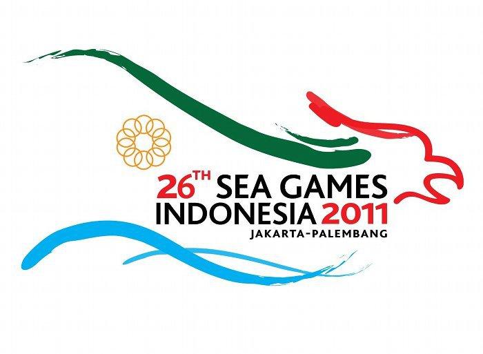 SEA GAMES 2011 OFFICIAL Website