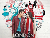 Film London Love Story 2016 Full Movie Terbaru
