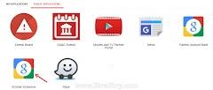 Cara Agar Artikel Repository Terindeks Oleh Google Scholar