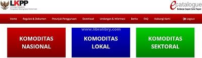 https://e-katalog.lkpp.go.id/home