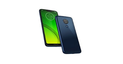 5 Best Moto G7 Power Alternatives You Can Buy