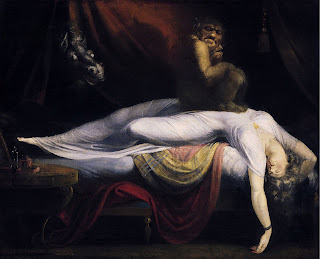http://alienexplorations.blogspot.co.uk/2017/07/nightmare-1791-henry-fuseli.html
