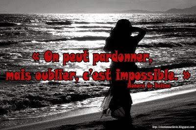 POEME SUR L AMOUR IMPOSSIBLE ~ Citations sur l'amour - Poèmes sur l ...