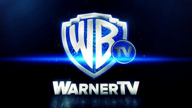 PH Online TV Streaming: Warner TV [Live TV Station Streaming]