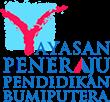 Program Pembiayaan Pendidikan Tunas Potensi