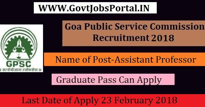 Hire Escort in Goa