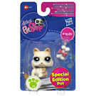 Littlest Pet Shop Singles Scottie (#2059) Pet