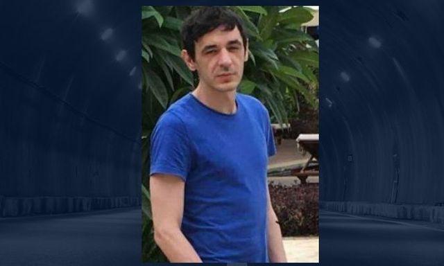 Συνεχίζεται το θρίλερ της εξαφάνισης του 32χρονου Θάνου στο Άργος
