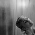 ENCARE SEUS MEDOS | Psicose (1960)