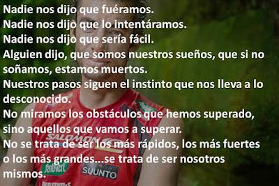 http://www.marca.com/2014/10/03/mas_deportes/otros_deportes/1412338071.html